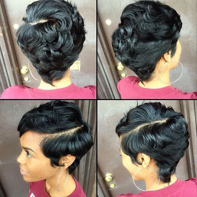 learn how to style hair 497 best images about flat wrap hair styles on 4856