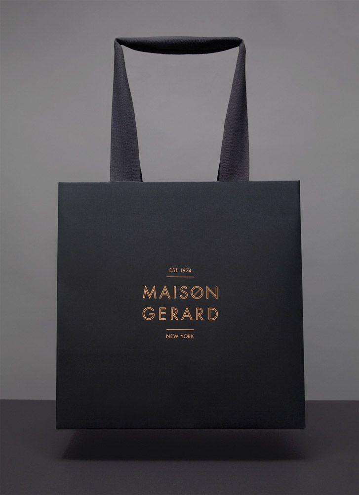 Best 25 Shopping Bag Design Ideas On Pinterest Plastic
