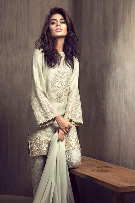 Elan Eden Eid Collection (4)
