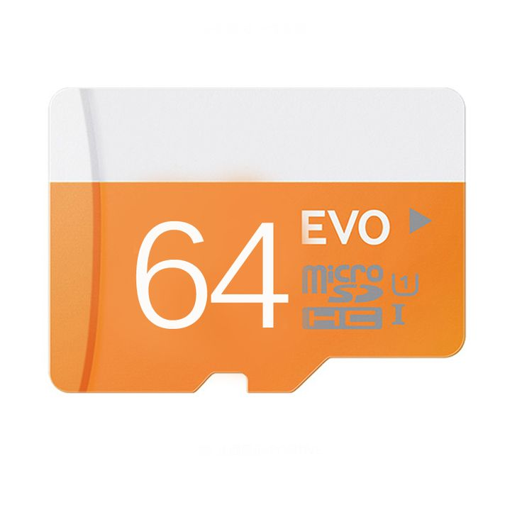 2016 New Arrival Memory card micro SD card 8g 16g 32g 64g mini tf card class 10 real capacity flash card for Smartphone gift