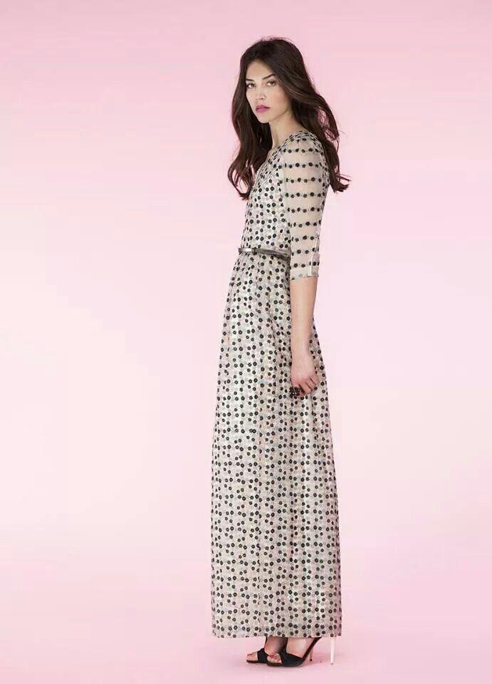 pentecostal dress