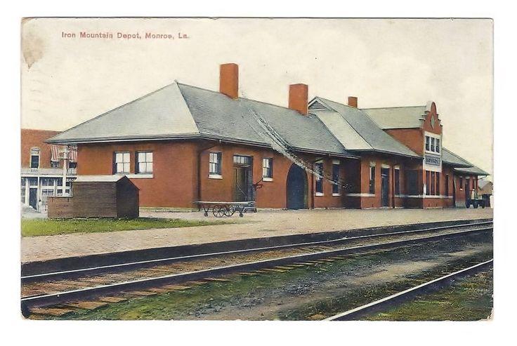 home depot iron mountain wisconsin