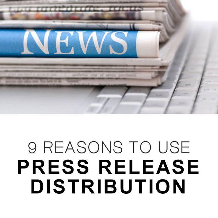 38 best PR images on Pinterest Press release, Public relations - press release template