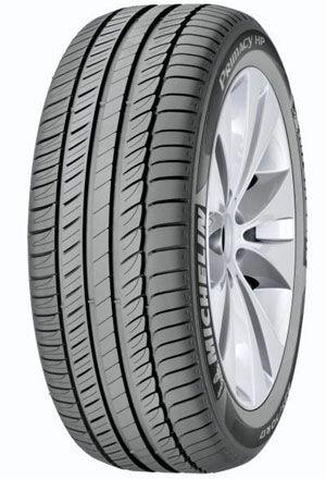 Pneumatici Michelin | 245/45 R 17 PRIMACY HP MO 95W FR vendita online