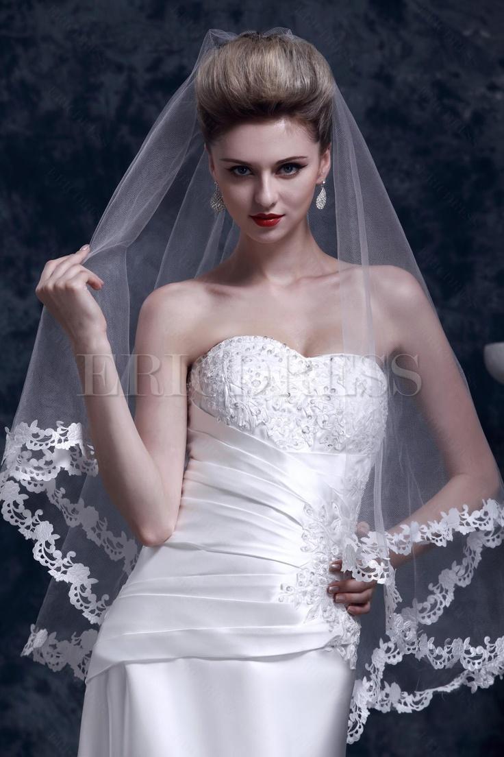 best wedding veils images on pinterest wedding veils bridal