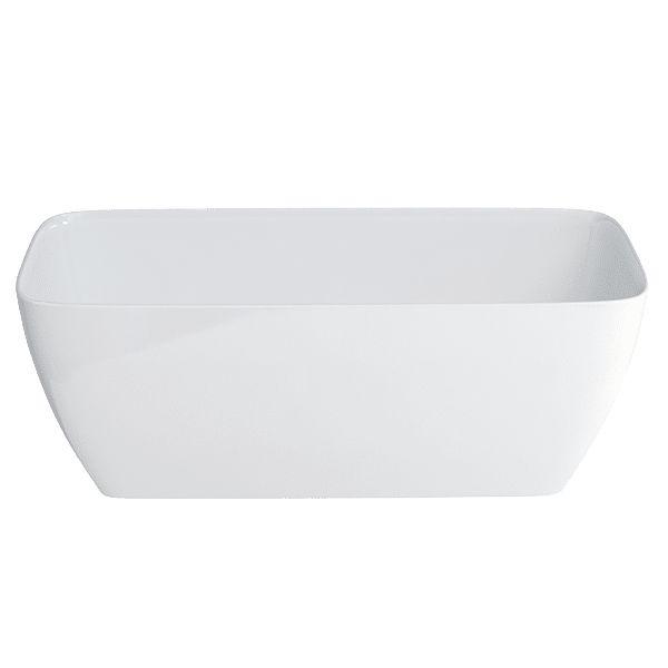 22839 Canal Petite 1524 Stone Bath #abeyaustralia #garethashton #stonebath