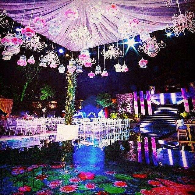 102 best lebanese weddings images on pinterest lebanese wedding wedding venue le tanit tanitvenue wedding planner robert hykle roberthykl junglespirit Images