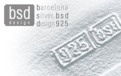 Barcelona Silver Design New Amazon Handmade seller! #jewelry