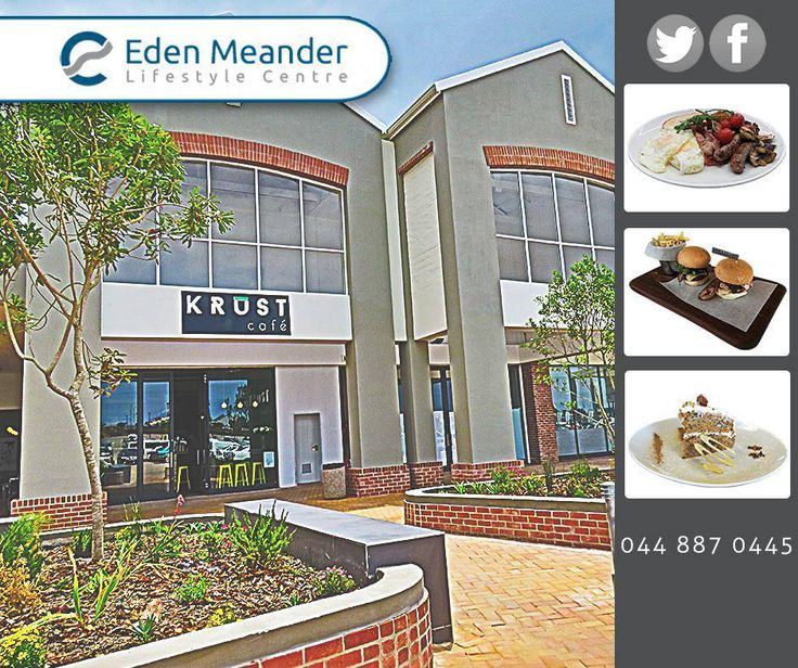 We are passionate about quality, and our clients will see this passion reflected in any menu item that comes from our kitchen. #ilovegoodfood #George #GardenRoute #EdenMeander