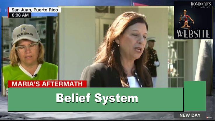 Body Language:  San Juan Mayor Puerto Rico - YouTube