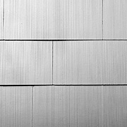 17 Best Images About Fiber Cement Siding On Pinterest