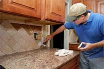How much will it Cost? Here is our guide to general costs for repairs and upgrades to your home. This comes from our sponsored website Living with My Home.