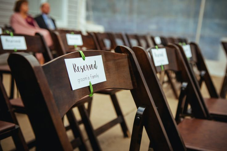 Reserved Signs For Chairs Template Best Gaming Australia 25+ Seating Wedding Ideas On Pinterest | Seating, And ...