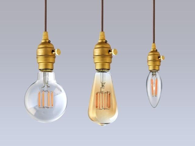 """名古屋の小さなメーカー、日本の照明を""""ほんの少し""""良くしたい。  そんな思いを持ったメンバーで開発したLED電球  「昔ながらの電球の美しさ」 x 「LED電球の性能」  照明を愛する人へ、オシャレで美しいLED電球「Siphon」を世の中に広めたい。"""