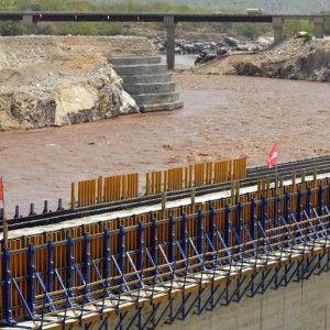20170725 Downstream costs of the Grand Ethiopian Renaissance Dam