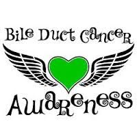 17 Best Images About Bile Duct Cancer Awareness On