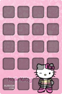 how to turn videos on iphone hello kitty iphone wallpaper wallpaper for my iphone 7291