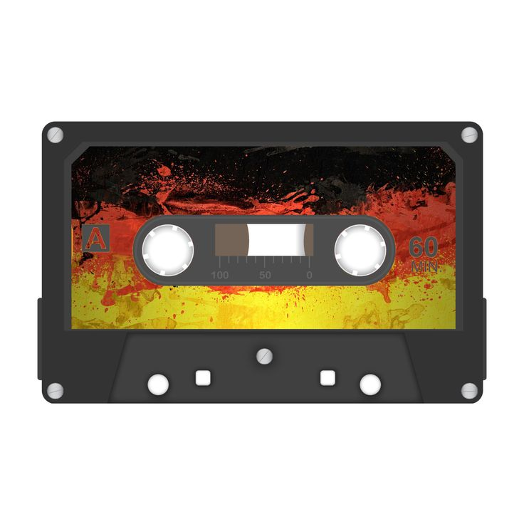 We asked our Linqapp users for their favourite German songs. The result is a great playlist that will allow you to study while listening to great music!