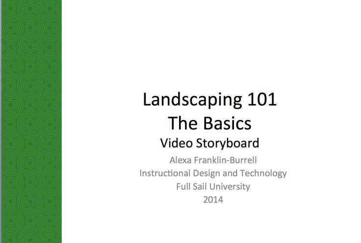 IDT_Captivate_Storyboard_FranklinBurrell.pptx Microsoft PowerPoint, Today at 12.13.18 AM