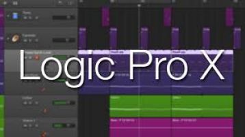 logic pro serial number crack