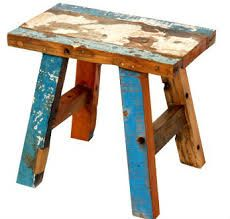 Best Recycled Boat Furniture Images On Pinterest Boat - Bali sourcing recycle wood ready for furniture manufacturing