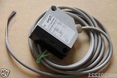 159.79$  Buy now - https://alitems.com/g/1e8d114494b01f4c715516525dc3e8/?i=5&ulp=https%3A%2F%2Fwww.aliexpress.com%2Fitem%2FDHL-EMS-5-LOTS-1PC-Used-Sky-e-F1STP50020MDSI4A2-A2%2F32784861213.html - DHL/EMS 5 LOTS 1PC Used Sky-e F1STP50020MDSI4A2-A2 159.79$