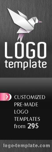 logo templates gallery