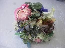 #Artificial #Flowers #Bowral  #Australia :::: http://www.countryaccentfloralboutique.com
