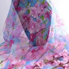 17 meilleures id es propos de fleurs peintes sur pinterest fleurs peintes fleurs peintes et. Black Bedroom Furniture Sets. Home Design Ideas