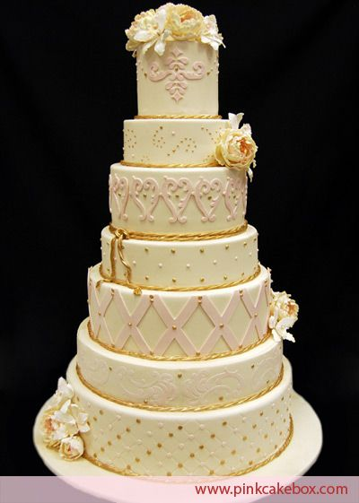 best wedding cakes in dallas texas 90 best images about wedding cakes in dallas on 11565