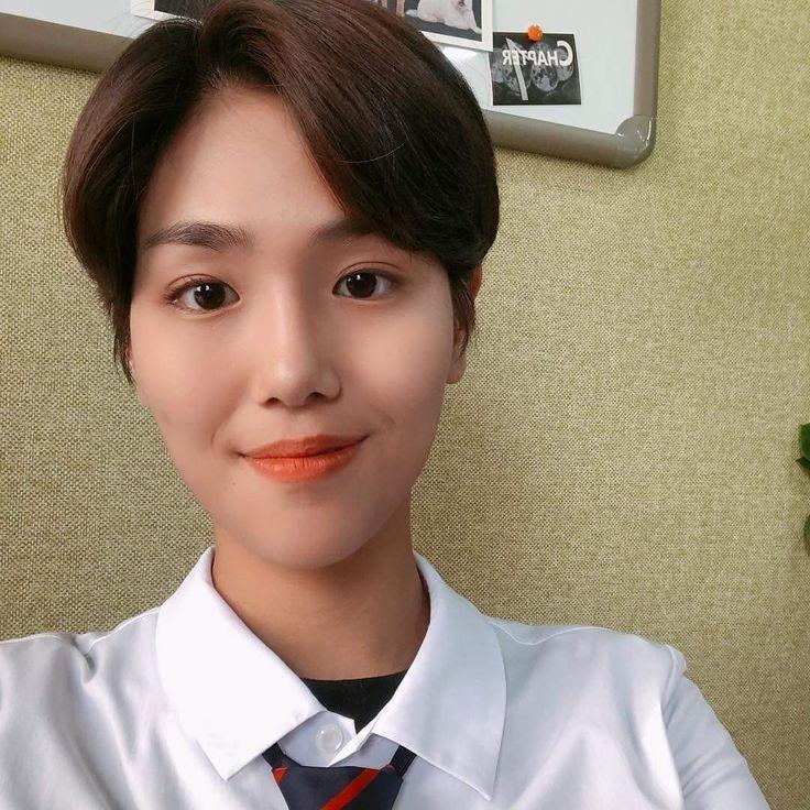 Lee ji hyun | Drama, Atores, K idols