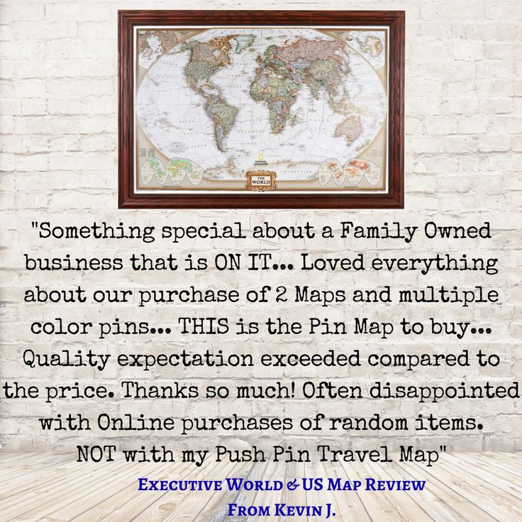 Best Reviews Customer Pics Images On Pinterest Travel Maps - Map of us purchases