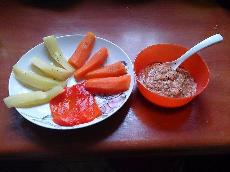 http://alaantkoweblw.pl/kasza-kuskus-z-warzywami/