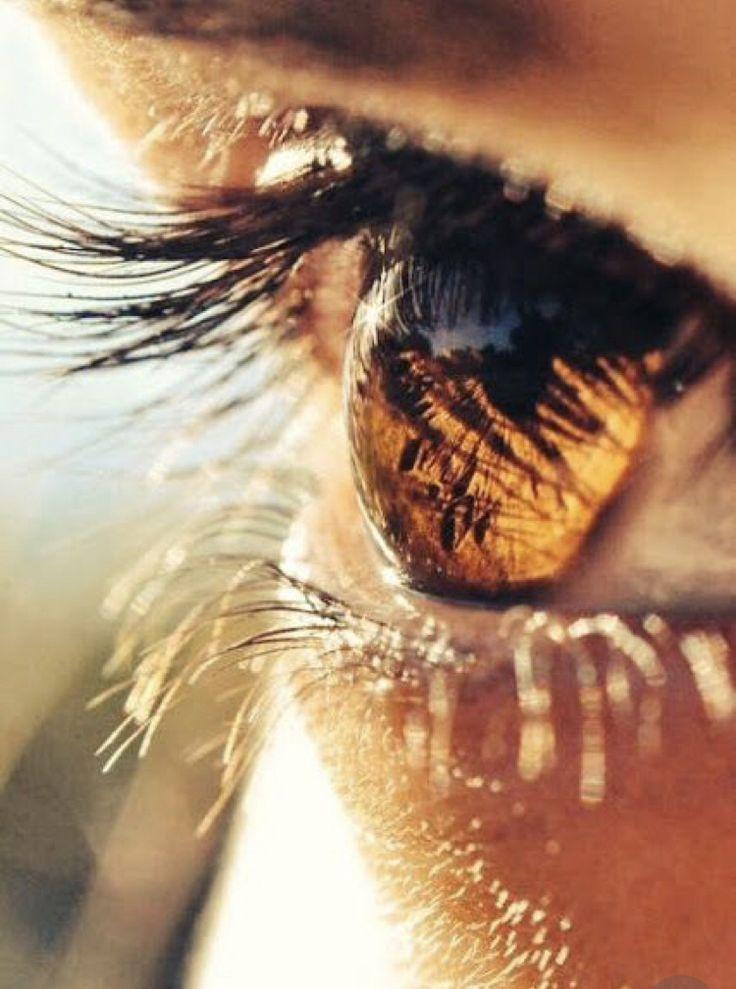 Auge – #ästhetisches # Auge