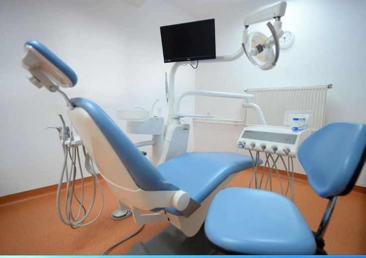Dental travel  or dental tourism in in Romania, India,  Turkey,... http://www.intermedline.com/dental-clinics-romania/ Visit website and contact today www.intermedline.com  #dental #dentistry #dentaltourism #dentaltravel #dentist #dentalclinic