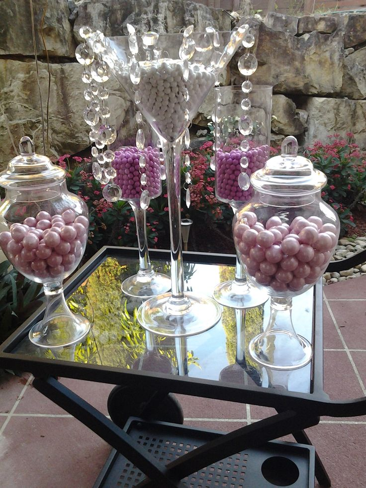 456 best images about candy tables on pinterest dessert