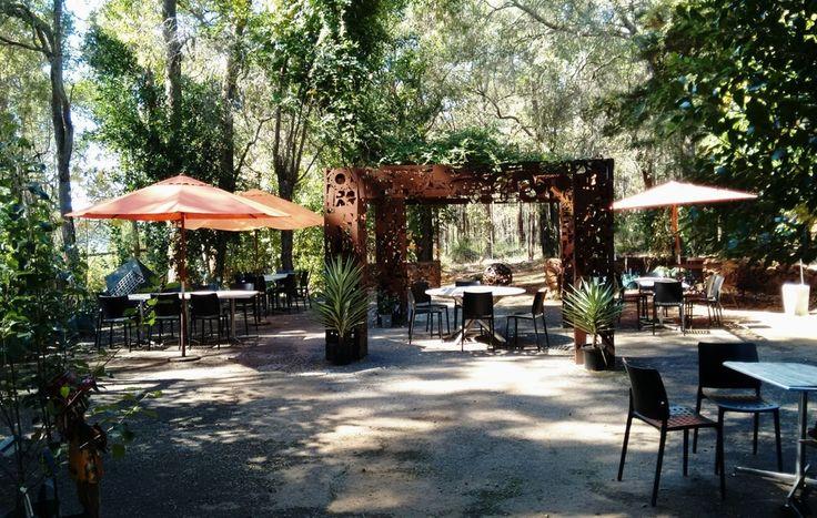 HopsScotch Cafe, Karragullen - Blog   - Buggybuddys
