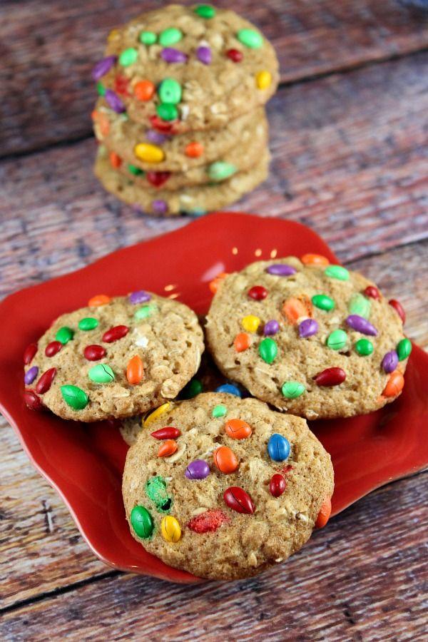 59 best Delicious Desserts images on Pinterest | Desserts ...