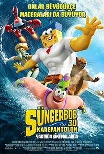 Sünger Bob Kare Pantolon – The SpongeBob Movie: Sponge Out of Water 2015 Türkçe Dublaj Ücretsiz Full indir - https://filmindirmesitesi.org/sunger-bob-kare-pantolon-the-spongebob-movie-sponge-out-of-water-2015-turkce-dublaj-ucretsiz-full-indir.html