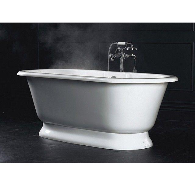 19 best Bathtubs images on Pinterest Architecture Big bathtub