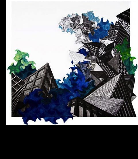 Nicola Lopez #art