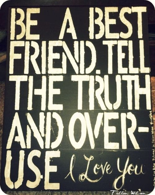 love it!: Best Friends, I Love You, Telling The Truths, Quote, Country Music, Common Sen, Happy Marriage, Lee Brice, Country Lyrics