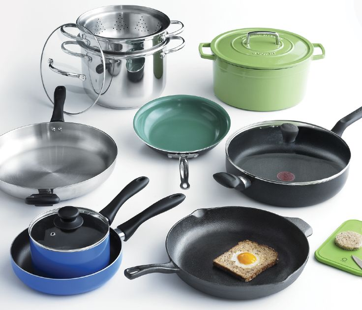 Now We Re Cooking Martha Stewart Collection Cookware