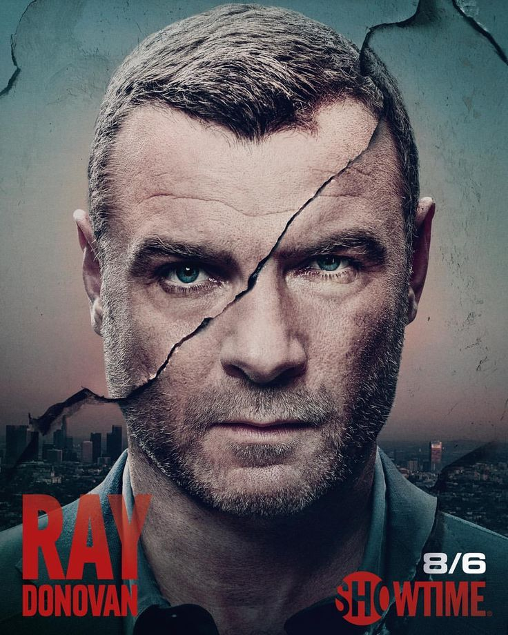 "1,084 Likes, 49 Comments - Ray Donovan (@raydonovan) on Instagram: ""Some damage can't be controlled. #RayDonovan returns Sunday, August 6th at 9p/8c. Link in bio for…"""