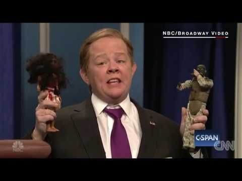 'SNL' sees Alec Baldwin's Donald Trump in court|  #snl, #sees, #alec, #donaldtrump, #in, #court, #donald trump, #news, #alec baldwin, #politics, #saturday night live, #funny, #president, #hillary clinton, #obama, #cnn, #comedy, #white house, #melania trump, #fox news, #election 2016, #breaking news, #donald trump speech, #supreme court, #video, #live, #president trump, #donald trump snl, #donald trump song, #jimmy fallon, #entertainment, #donald trump china, #msnbc, #press conference…