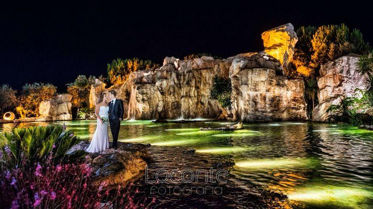 #adAmare  #casamento  #زواج #giardinodelmago #weddingday #matrimonio #mariage #sposa #bride #sposo