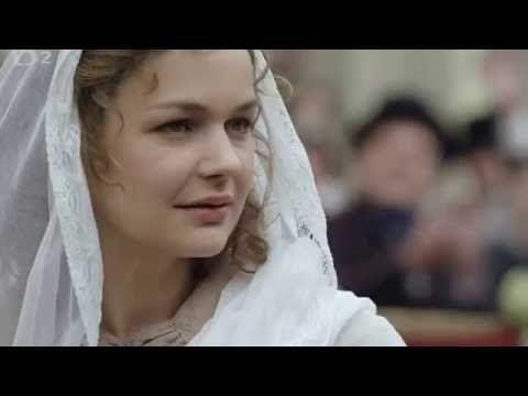 Ženy, které psaly historii Královna Luisa 05 - YouTube