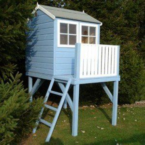 Shire Bunny Playhouse now on offer