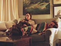 8 imprescindibles para ver películas en casa como se debe