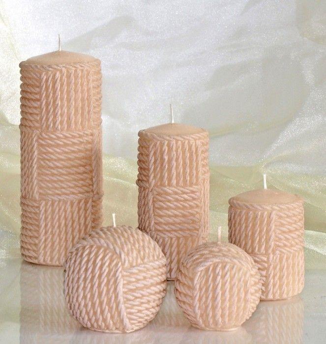 Dekoration kerzen recherche google bougies pinterest for Kerzen dekoration